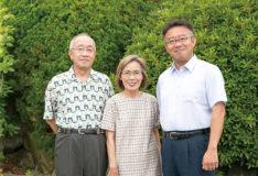 福田石材工業株式会社