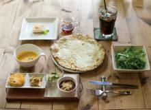 Cafe & Atelier inukoubou