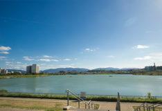 「住みよさランキング」でつねに上位の大阪狭山市!