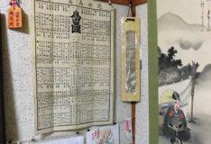 彦ちゃんの河内歴史話井戸 第24話