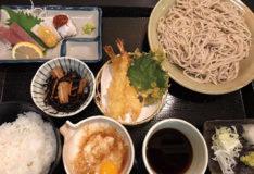 楽らく隊員モニター体験記  Vol.98 育代さん・ 真由美さん