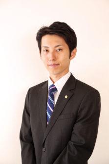 堺・泉州障害年金相談オフィス