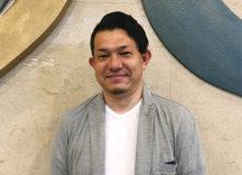 祝言屋 代表 谷口隼人さん no.215
