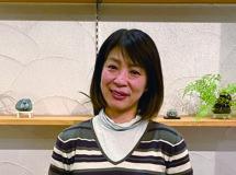 tokimeki-life ナカリン代表 くらしのコーディネーター 仲林弥永子さん no.232