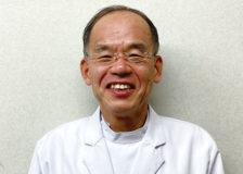 医師、免疫細胞療法担当医 中村光利さん no.234