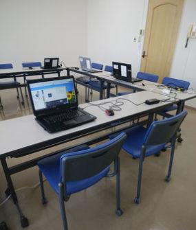 ファミリーパソコンスクール